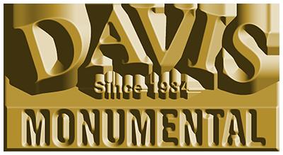 Davis Monumental
